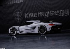 Koenigsegg-Jesko-Absolut