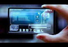 Top 4 Gadgets 2020