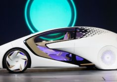 5 Amazing New Gadgets 2020
