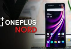 Everything we know about OnePlus Nord